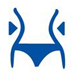 exercitii-pentru-abdomen
