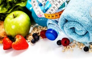 programe-nutritionale-si-fitness