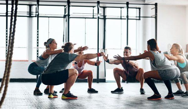 fitness-nutritie-antrenamente online