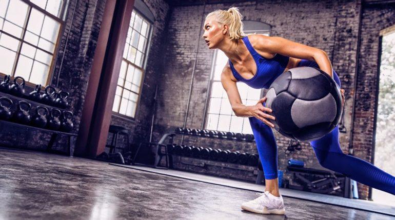 antrenor personal fitness online bucuresti programe personalizate