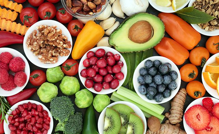 dieta-vegane
