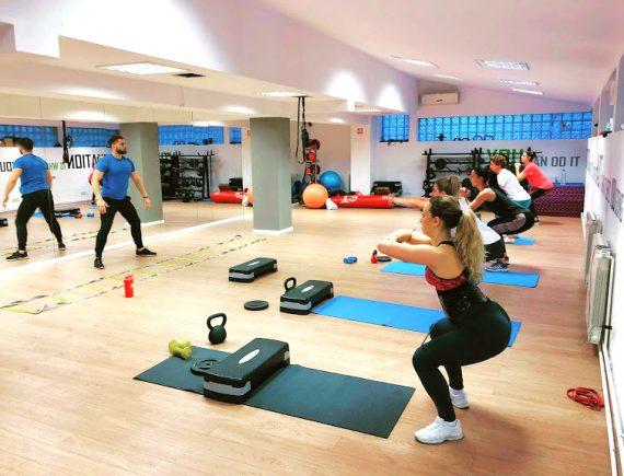 program de fitness online antrenor personal online antrenor personal bucuresti program de antrenament online Antrenamente personale fitness online Antrenamente fitness online pret antrenamente video fitness online